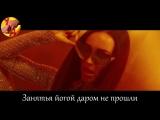 ПРЕМЬЕРА ПАРОДИЯ! Ольга Бузова - WIFI (VIDEO 2018) #ольгабузова вай фай