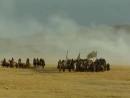 Чингисхан — 2004 9 серия
