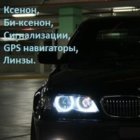 club3669491