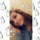 Аксинья Швецова фото #41