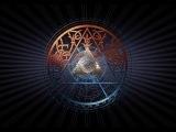 Утраченный символ. Секреты тайного братства