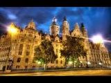 Лейпциг город в Саксонии Германия Саксония Лейпциг достопримечательности Leipzig Saxony Germany