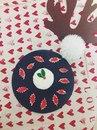 Cupcake From-Sofi фотография #14