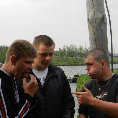 Андрей Сахнюк, 8 марта , Коростышев, id27934639