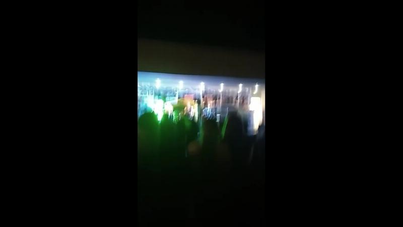малиновкская банда город окуловка