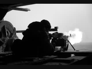"""Алексей Марков (""""Добрый"""") - командир 14 омсб """"Призрак"""" НМ ЛНР - о том, что воюющему Донбассу сегодня требуются добровольцы, гото"""