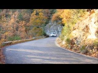 rallye monte carlo 2014 essaie polo r latvala