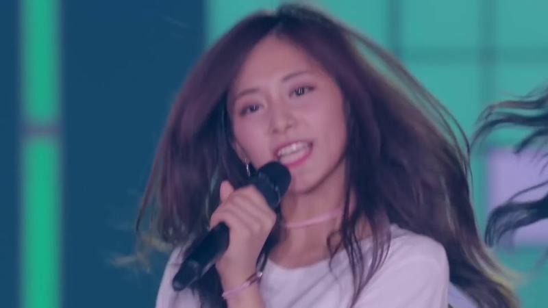 TWICE (Showcase in Japan) - MIX (LIKE OOH AHH, CHEER UP, TT, KNOCK KNOCK, SIGNAL)