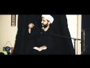 Haci Eldayaq 2018-Hz Ebelfez Aga ve Imam Huseyn (Yep Yeni )