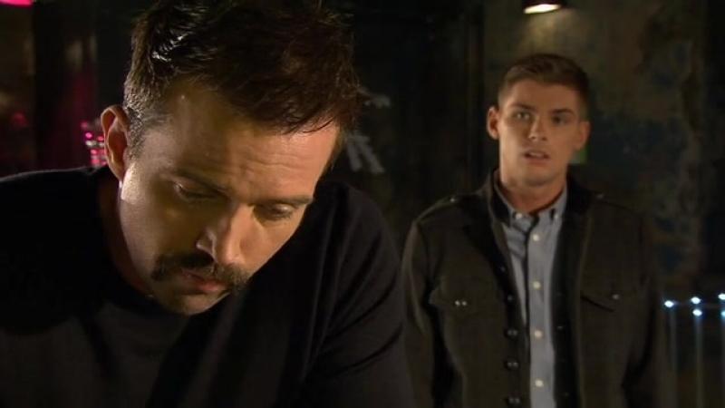Hollyoaks episode 1.3492 (2012-12-11)