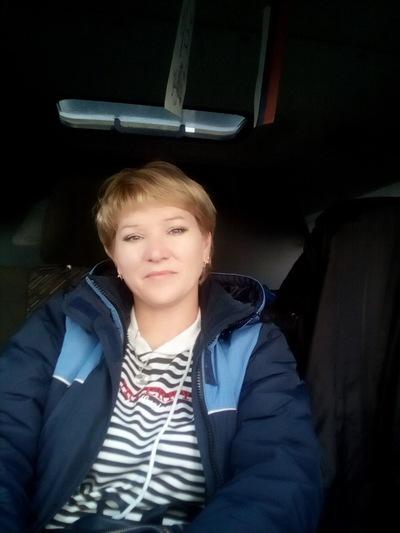 Лариса Андреева