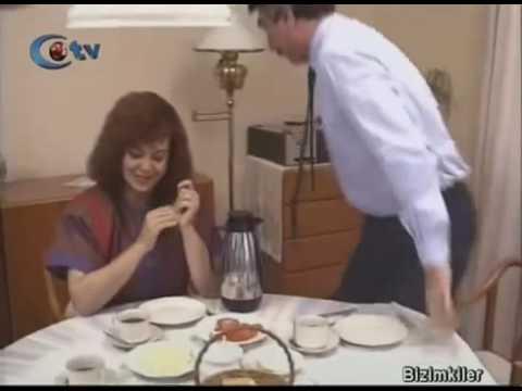 Bizimkiler 1989 1990 01 Bölüm Tek Parça