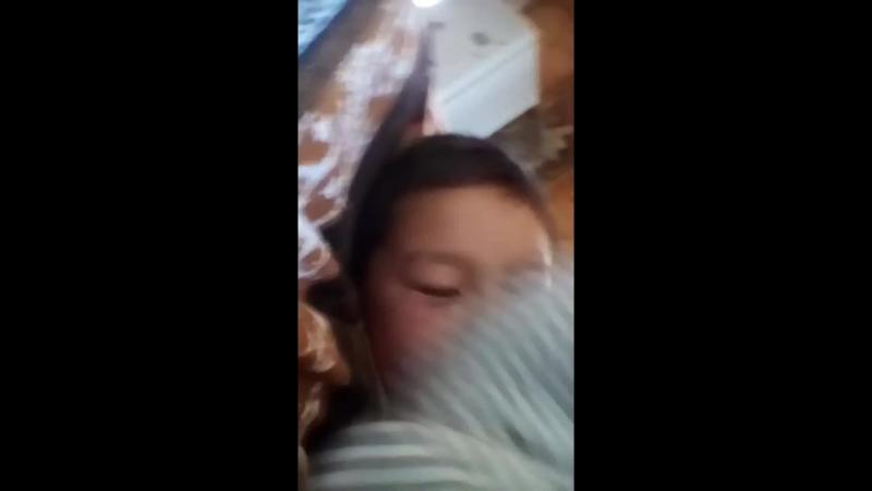 Соел Павук - Live