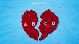 PnB Rock - ABCD (Friend Zone) Official Audio