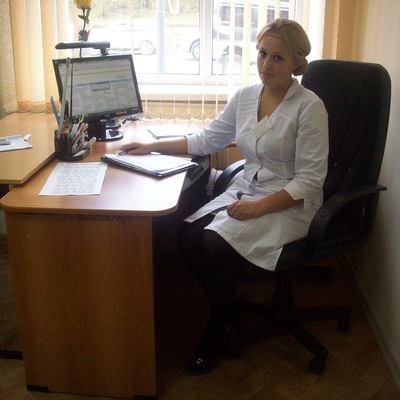 Анна Кожевникова, 13 мая 1996, Петропавловск-Камчатский, id121778869