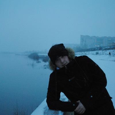 Valera Bob, 10 июля , Димитровград, id36071616
