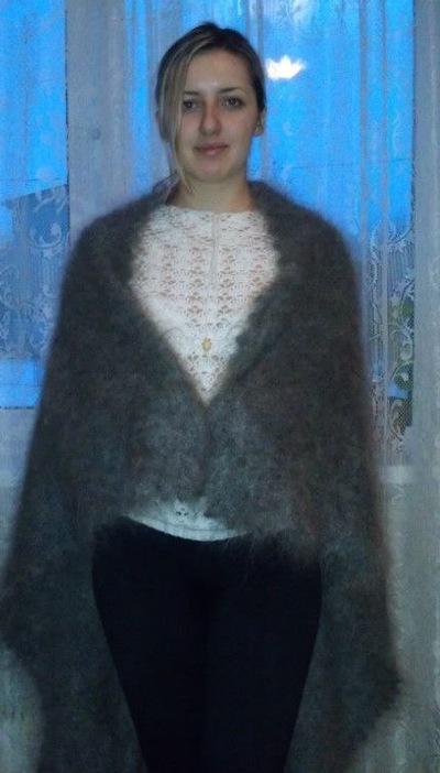 Ηина Αлександрова, 23 декабря 1963, Санкт-Петербург, id191507087