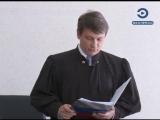 Экс-депутат Георгий Тюрин получил реальный срок