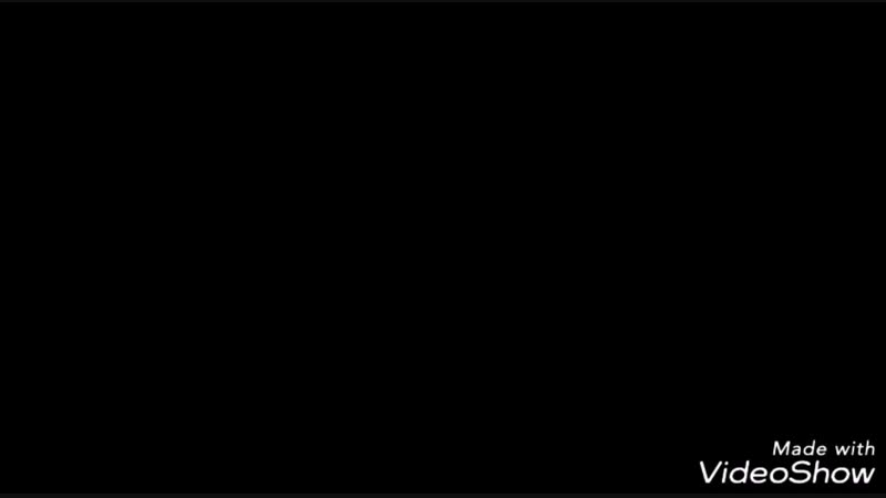 Гибкий Мрамор в Интерьере