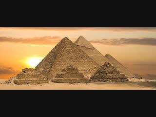 И что после ЭТОГО думать! Невероятные находки, 5000-летние Неестественные артефакт.