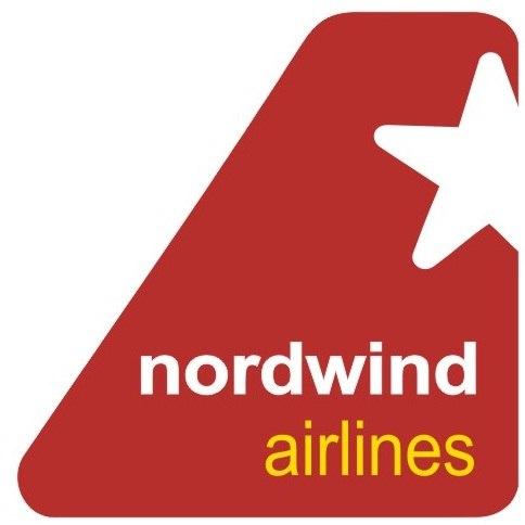 вакансия бортпроводник предложения от работодателей бизнес авиация