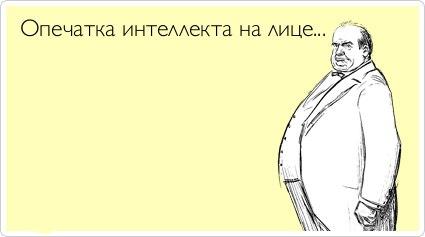 http://cs408321.vk.me/v408321512/68a9/rIUPpR73AzU.jpg