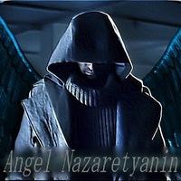 Ангел Назаретянин