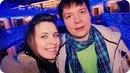 Ксюша Орлова фото #7