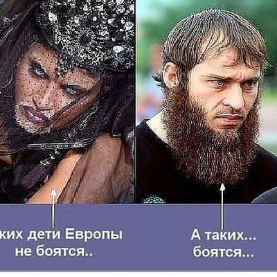 Сайдахмад Муродов, 28 сентября 1996, Санкт-Петербург, id221303368