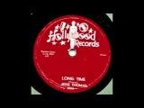 Jesse Thomas - Long Time