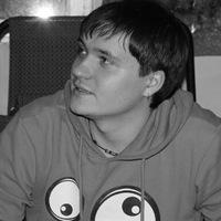 Аватар Сашы Смольникова