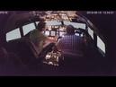 Boeing 737NG. Взлет