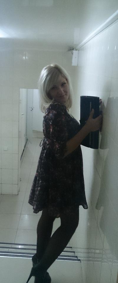 Ирина Кириченко, 20 июля , Мукачево, id154600705
