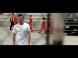 Need for Speed: Жажда скорости-Русский трейлер HD (2014)