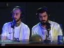 Miyagi Эндшпиль - Captain (SkyrockFM Live) ПОЛНАЯ ВЕРСИЯ!