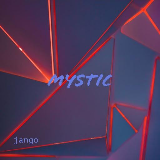Джанго альбом Mistic