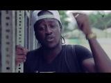 Navino - Look Man a Look it (Official music video)