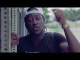 Navino - Look Man a Look it (Official music video)