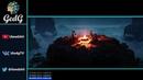 [RU] Volgograd Quake Community Duel Online Cup 1 [from stream by GedG]