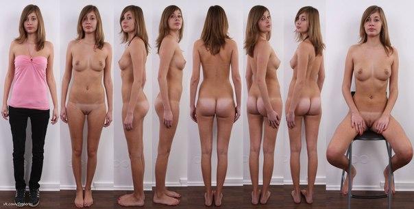 erotich-massazh-s-kunilingusom