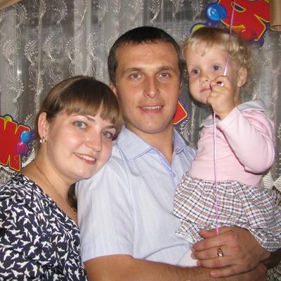 Максим Левченко, 21 мая , Чишмы, id94945956