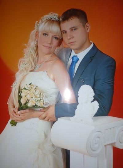 Илья Керченко, 18 июня 1990, id95902360
