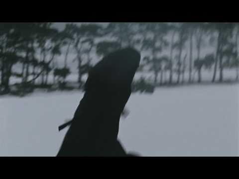 I Follow Rivers by Lykke Li Directed by Tarik Saleh ATMO