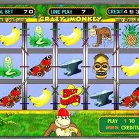 Игровые автоматы в контакте онлайнi поиграть в слоты онлайн