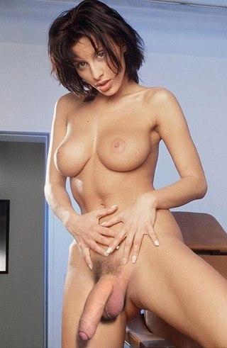 Нудисты гермафродиты фото порно фото 93-472