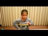 Маленький Брюс Ли (720p).mp4