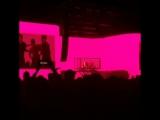 Lorde - Homemade Dynamite (Live @ Coachella)