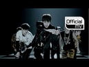 MV BTS방탄소년단_ We Are Bulletproof Pt2위 아 불렛프루프 Pt.2