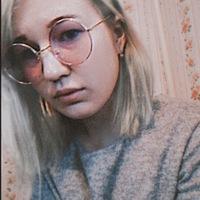 Валиулина Наталья