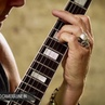 """Paul Landers Interview Tech 21 PL1 Fly Rig PaulLanders Guitar"""""""